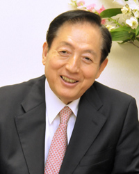 NEWS TOKYO 都政新聞株式会社 | ...