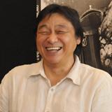 写真家 内堀タケシさん