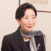 公益社団法人 日本ファシリティマネジメント協会(JFMA) 会長 坂本春生さん