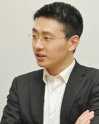 八面六臂株式会社 代表取締役 松田雅也さんさん