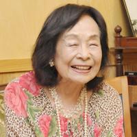 ピアニスト 室井摩耶子さんさん