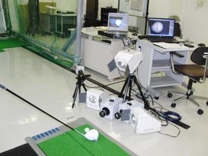 基礎研究を続けた技術開発センター