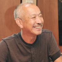 海の写真家 吉野雄輔さんさん