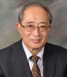 株式会社E.I.エンジニアリング代表取締役の小川彰彦社長