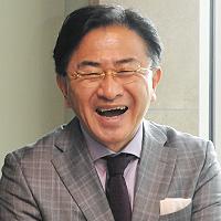 株式会社白井コーポレーション代表取締役 専業大家・DIYアドバイザー 白井 知宏さんさん