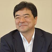 経済財政諮問会議 議員 株式会社日本総合研究所 理事長 高橋 進さんさん