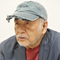 特定非営利活動法人 日本水中科学協会 代表理事  須賀 次郎さんさん
