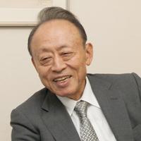 公益社団法人日本ファシリティマネジメント協会 会長<br /> 株式会社イトーキ 代表取締役会長<br /> 山田 匡通さんさん
