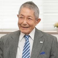 株式会社東京アスレティッククラブ代表取締役会長 正村 孝司さんさん