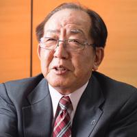 株式会社サンミュージックプロダクション 代表取締役社長<br /> 相澤正久さんさん
