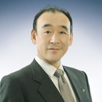 後藤信二氏
