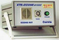 KTB-OZONEα1000